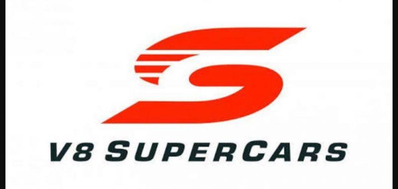 V8 Supercars - Sandown - 15th, 16th, 17th September